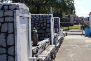 st-joe-cemetery - 22