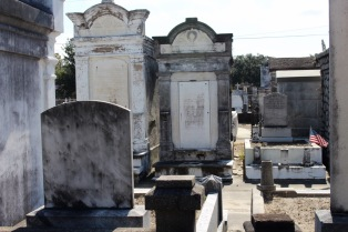 st-joe-cemetery - 6