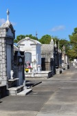 st-joe-cemetery - 7