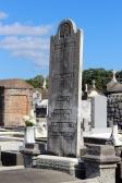 st-joe-cemetery - 8