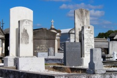 st-joe-cemetery - 9