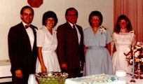 carter-family-parent25th-84