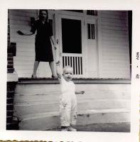 jc-coushatta-porch-1962