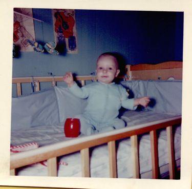 jc-infant-crib