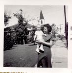 jc-mom-coushattasidewalk-1962