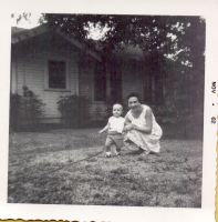 jc-mom-coushattayard-1962