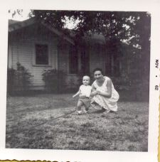 jc-mom-coushattayard-1962