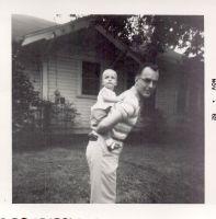 jc-pop-piggyback-1962