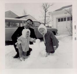 kcpop-snow65