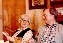 richard-grandma84
