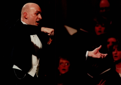 jc-conducting-jacomo-chorale-1999 - 1
