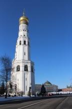 moscow-kremlin-basil - 10