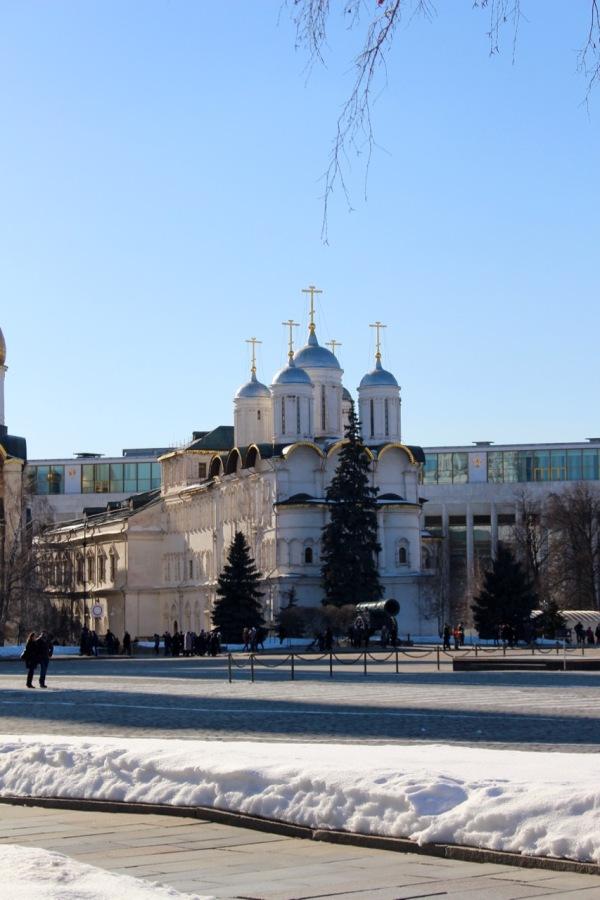 moscow-kremlin-basil - 12