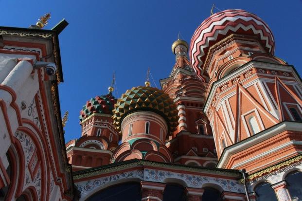 moscow-kremlin-basil - 16