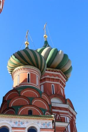 moscow-kremlin-basil - 17