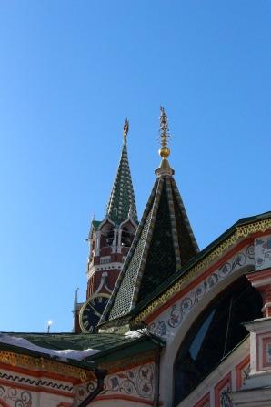 moscow-kremlin-basil - 18