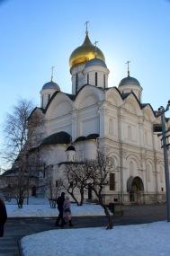 moscow-kremlin-basil - 6