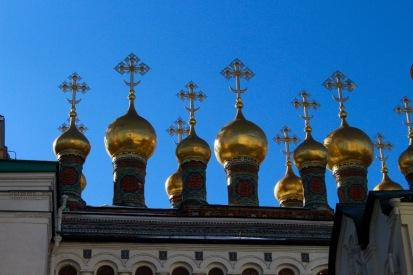 moscow-kremlin-basil - 7