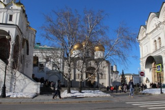 moscow-kremlin-basil - 9