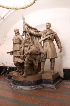 moscow-metro - 4
