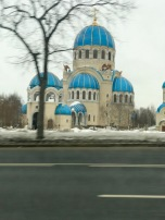 moscow1 - 12