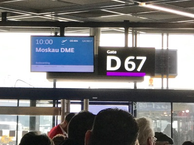 moscow1 - 6