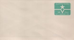 stamped-envelopes - 10