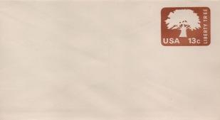 stamped-envelopes - 12