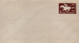stamped-envelopes - 2