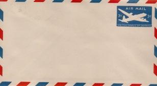 stamped-envelopes - 3