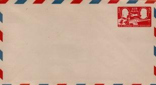 stamped-envelopes - 4