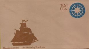 stamped-envelopes - 5