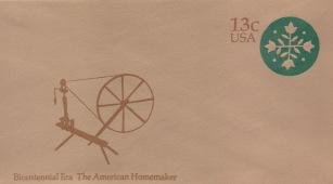 stamped-envelopes - 6