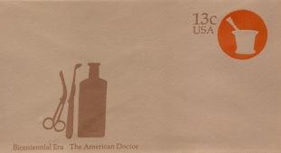 stamped-envelopes - 8