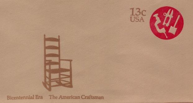 stamped-envelopes - 9