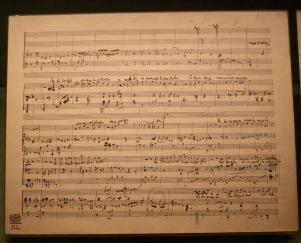 Mahler - 2