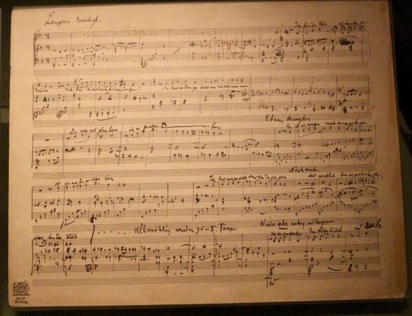 Mahler - 3