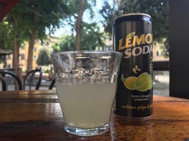 Am loving this soda!!!