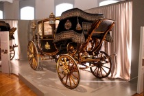 carriage - 3