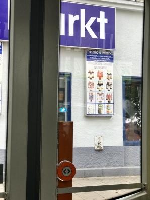 img_3719-1