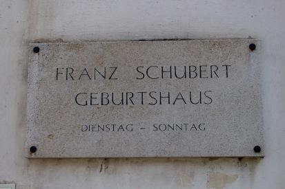schubert - 5
