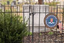 congr-cemetery-12