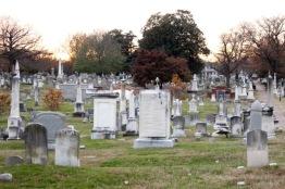congr-cemetery-15