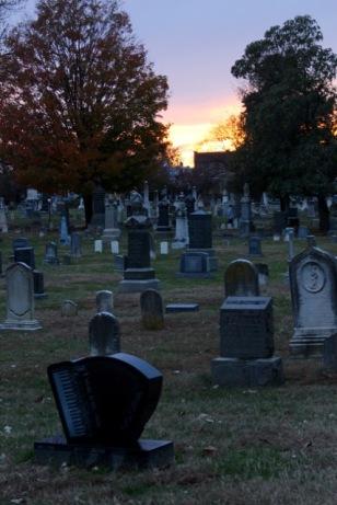 congr-cemetery-18