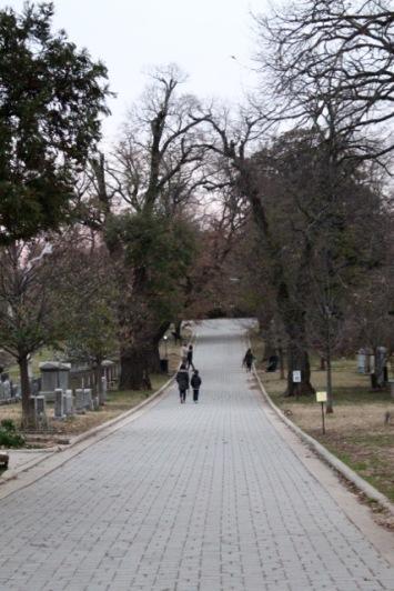 congr-cemetery-21