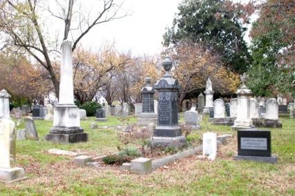congr-cemetery-4