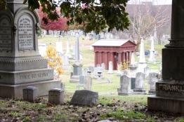 congr-cemetery-8