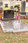 congr-cemetery-9