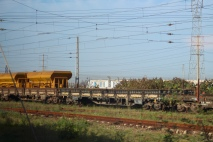 ACF7CF01-4D9E-4672-A799-9D14D8D41662