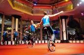 unicycle - 3